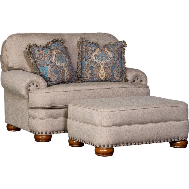 3620F Chair and Otto Namaste Smolder.jpg