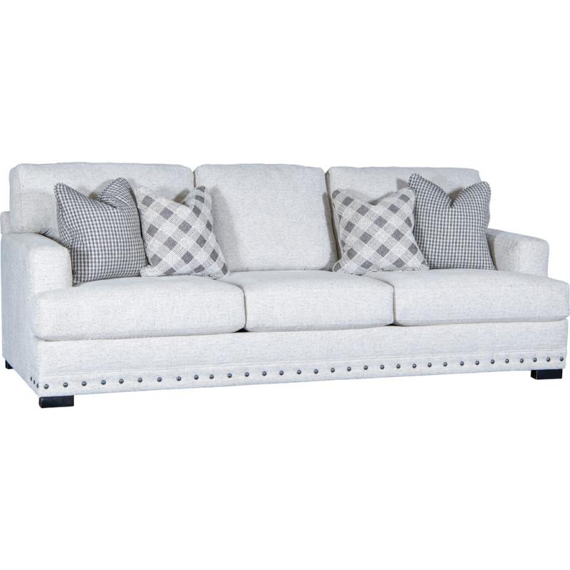 3333F Sofa Breken Froth.jpg