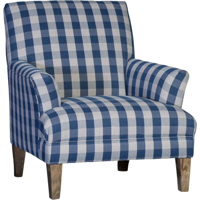8631F Chair Dabney Triton.jpg