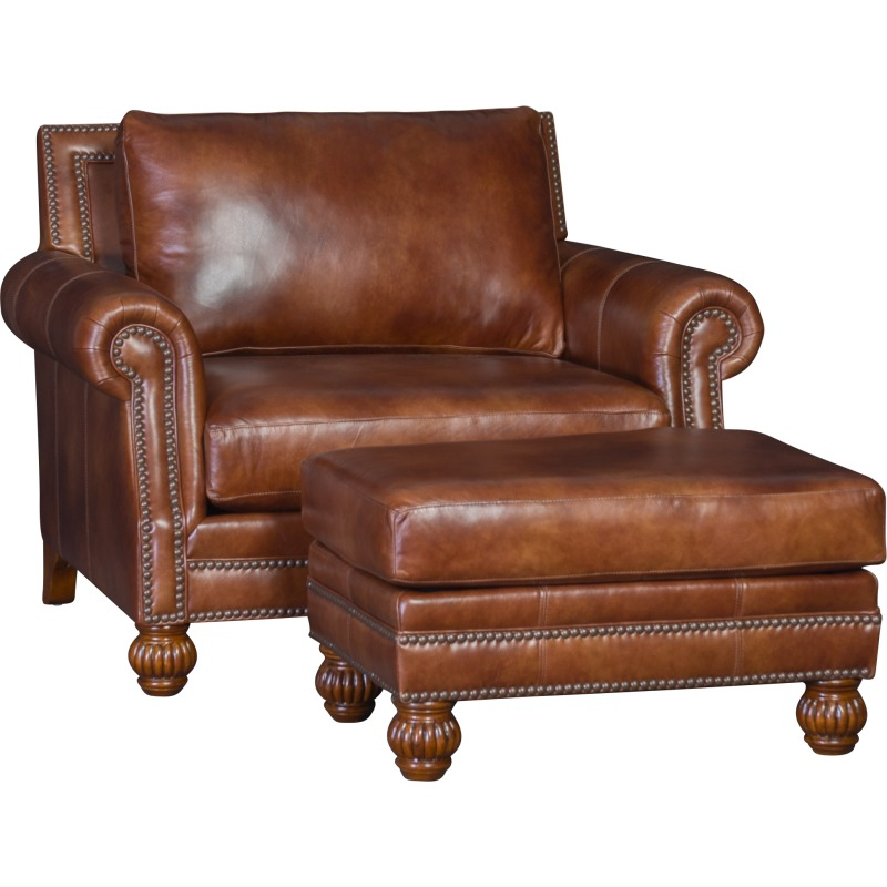 4300L Chair and Otto Heirloom Chimera.jpg