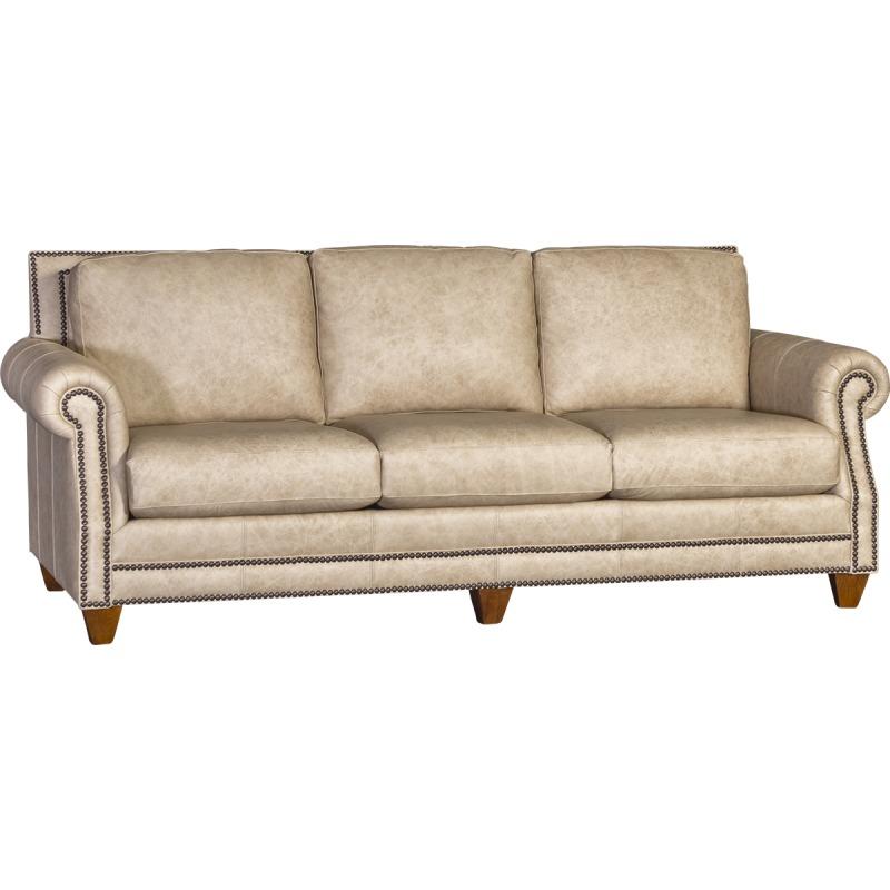 HR - 9000L Sofa Omaha French Vanilla.jpg