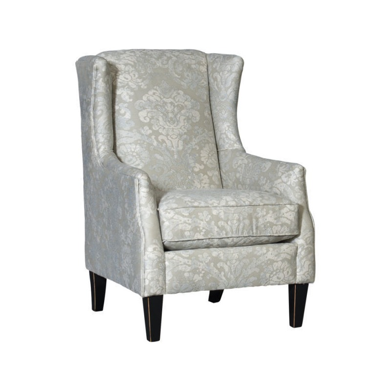 8840F Chair Brasilia Laurel.jpg