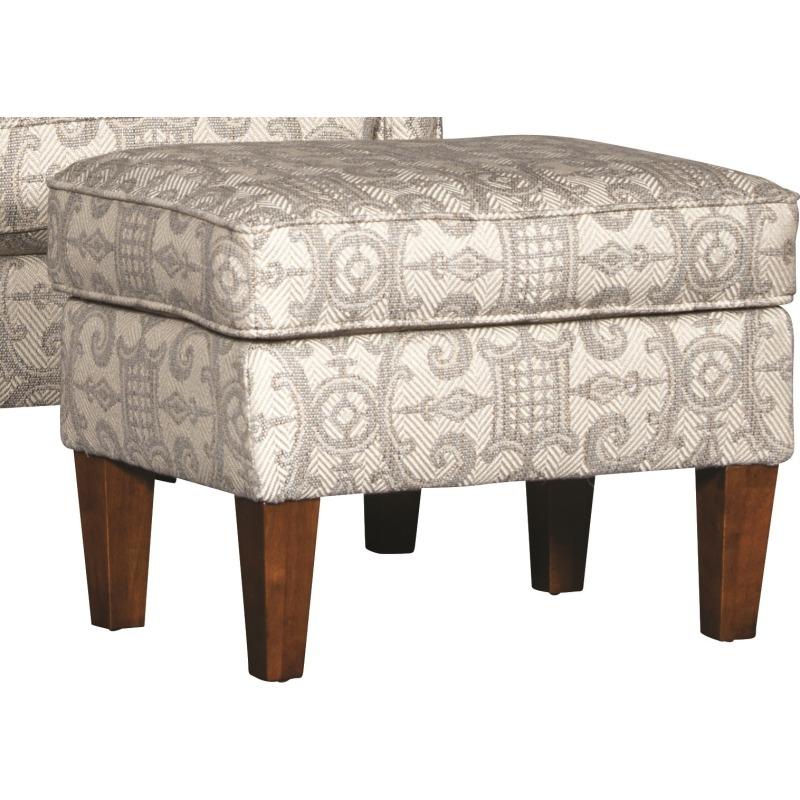5520F Chair and Otto Theodora Linen (1).jpg