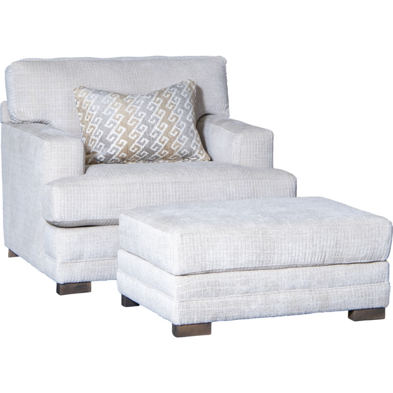 3333F Chair and Otto Lift Linen.jpg