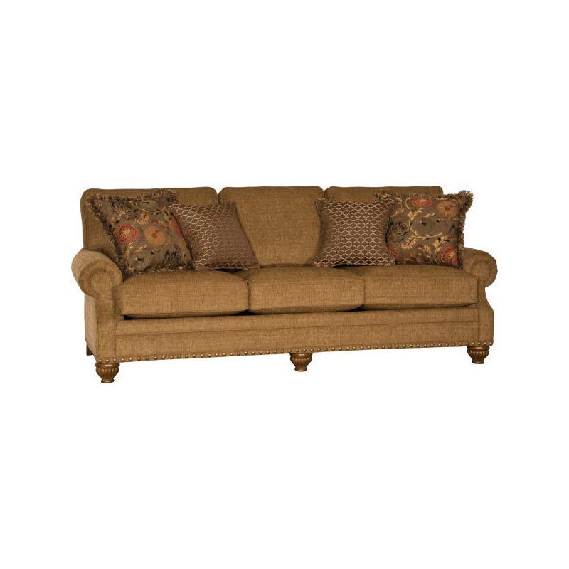 8590 Sofa Macy Chestnut.jpg