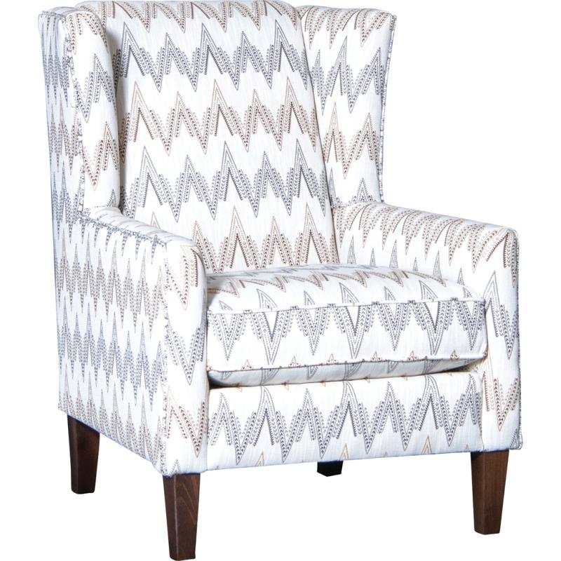 1421F Chair Smyle Flax.jpg