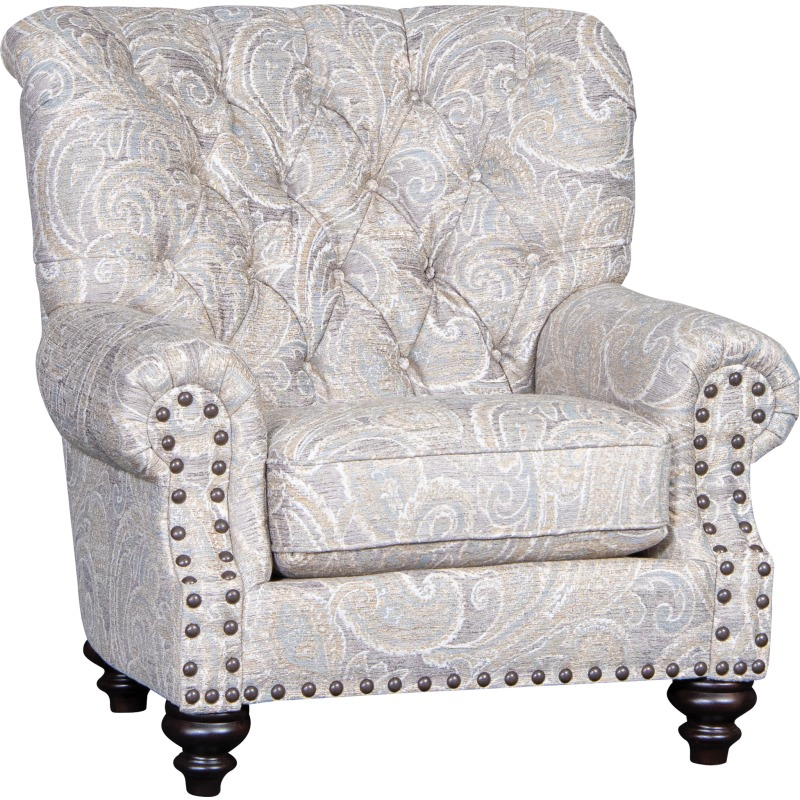 9310F Chair Open Concept Taupe.jpg