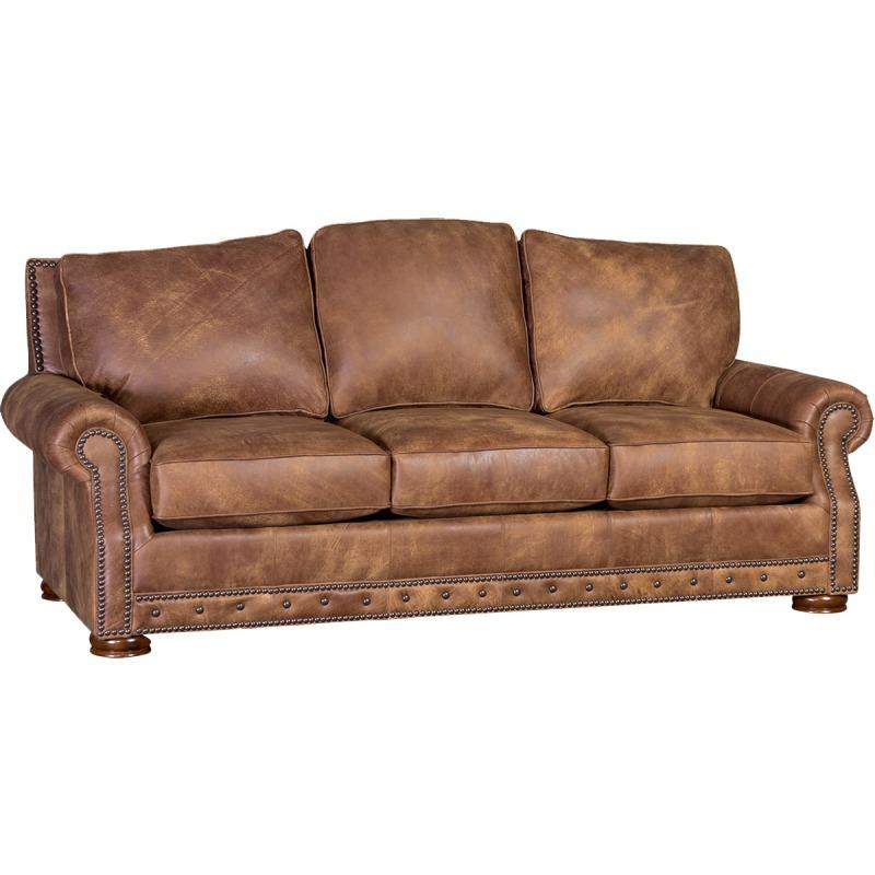 2900L Sofa Stallone Rawhide.jpg