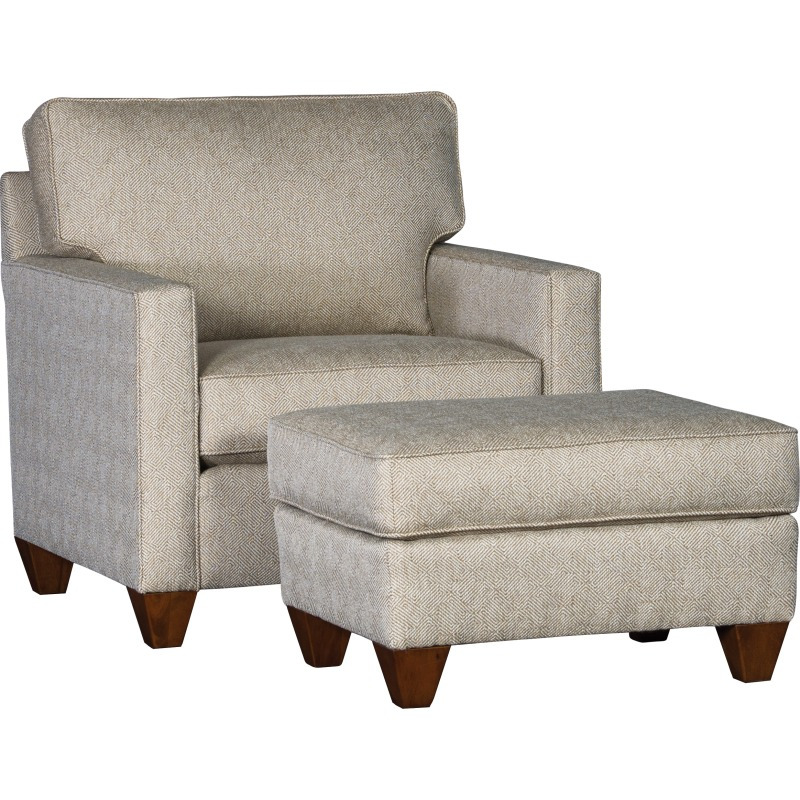 3830F Chair and Otto Patmos Brass.jpg