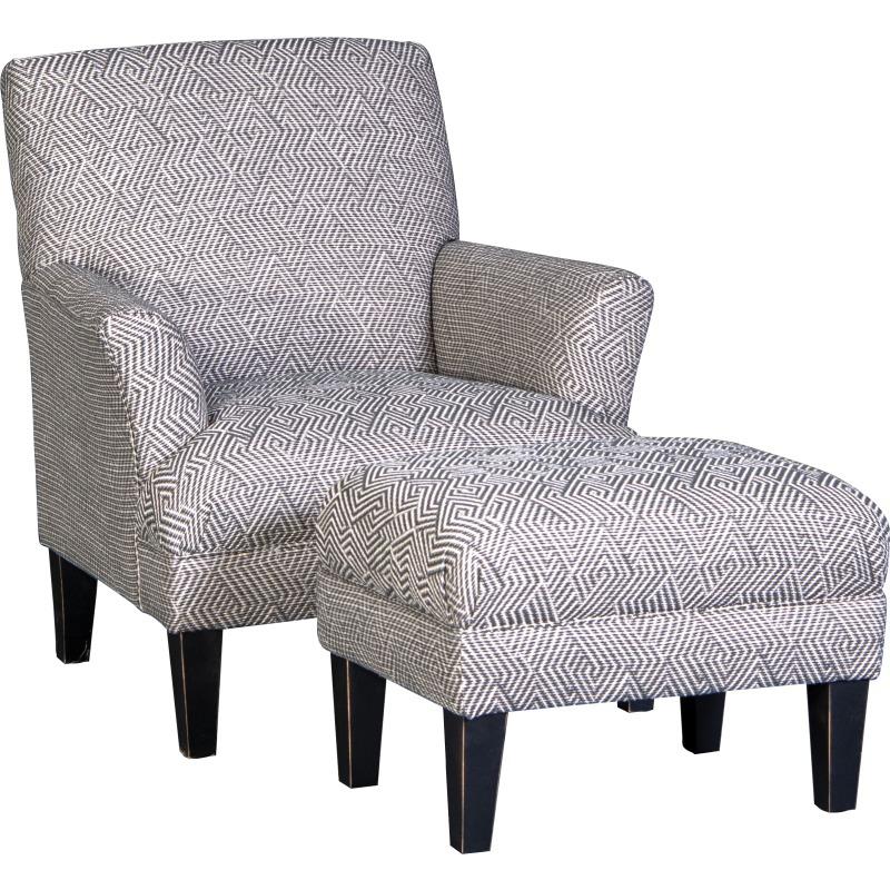 8631F Chair and Otto Livian Graphite.jpg