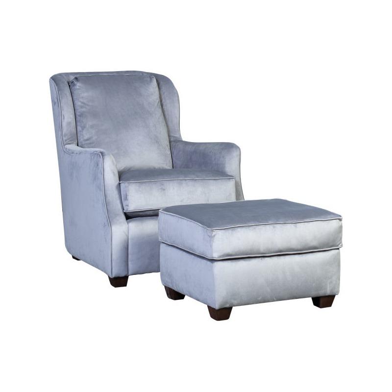 5656F Chair and Otto Quartz Ash.jpg