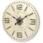 Devonshire Oversized Wall Clock