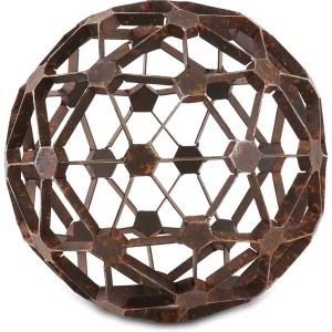 Dodecahedron (large)