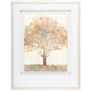 Chloe's Tree I