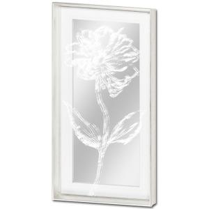 Bianco Fiore I