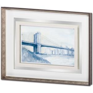 City Bridge I