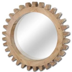 Cog Mirror II