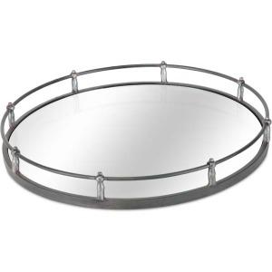 Kimbel- round