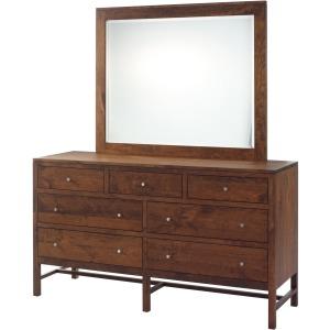 Dresser 66