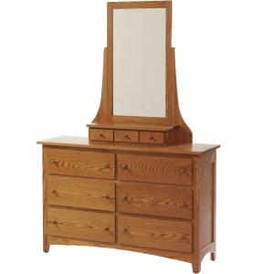 Dresser 48