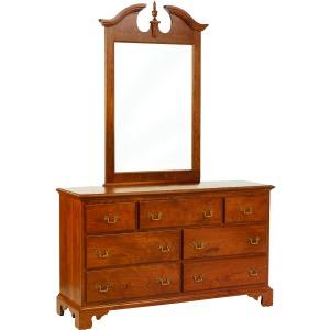 "Dresser 56"""