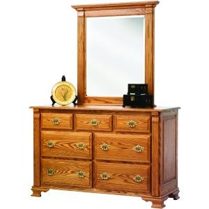 Dresser 56