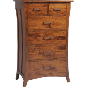 Chest of Drawers 38