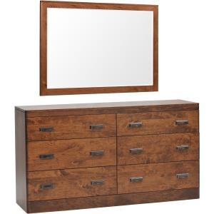 Dresser 63
