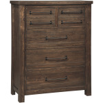 Starmore Chest of Drawers