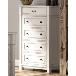 Jennily Chest of Drawers