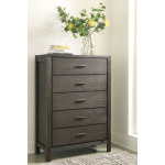 Dellbeck Chest of Drawers