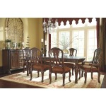 North Shore Dining Room Table