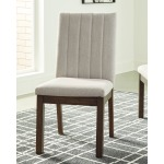 Dellbeck Dining Chair