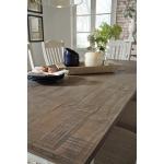 Havalance Dining Room Table