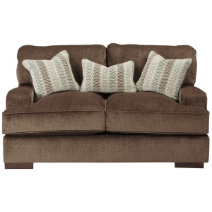 Fielding Loveseat