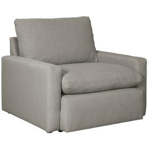Nandero Oversized Chair