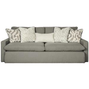 Nandero Sofa