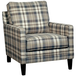 Austwell Chair
