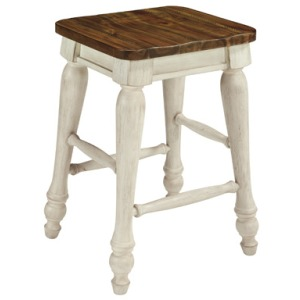 Marsilona Counter Height Bar Stool