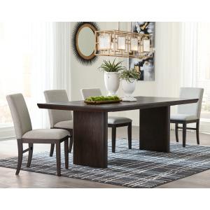 Bruxworth Dining Room Table