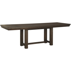 Dellbeck Dining Room Table