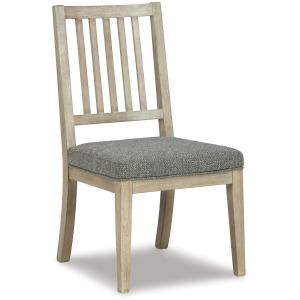 Hennington Dining Room Chair