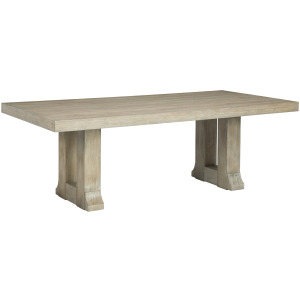 Hennington Dining Table