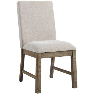Langford Dining Room Chair