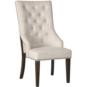 Hillcott Dining Room Chair