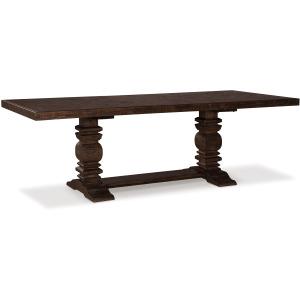 Hillcott Dining Room Table