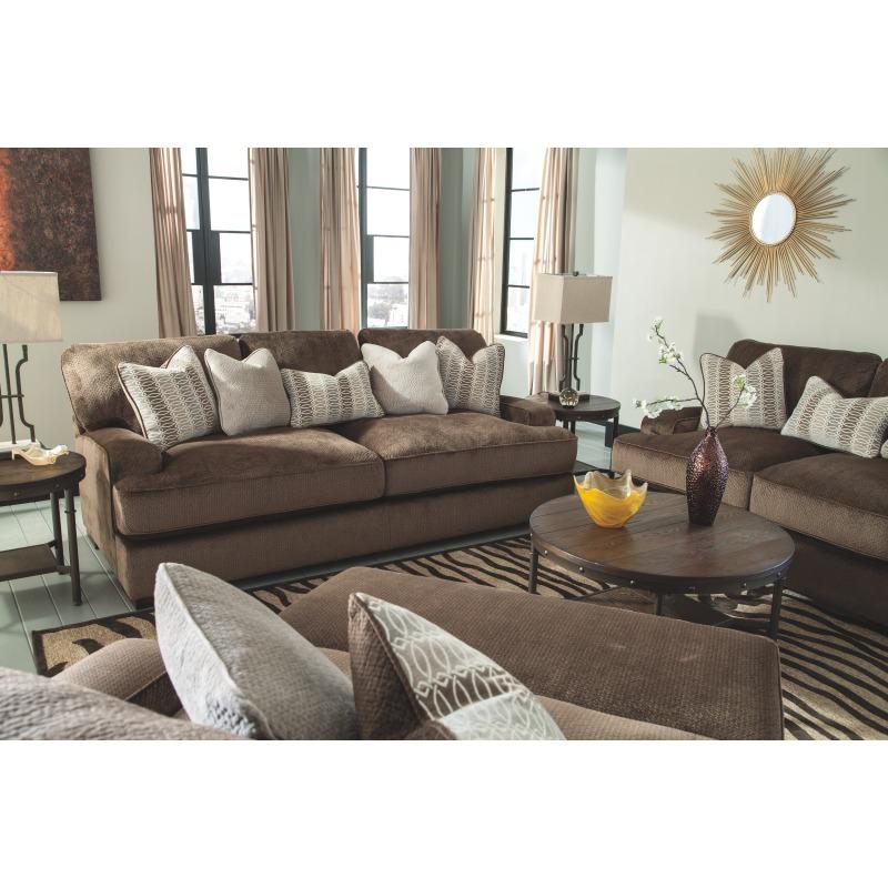 Millenium By Ashley: Fielding Sofa By Millennium By Ashley - 4210138