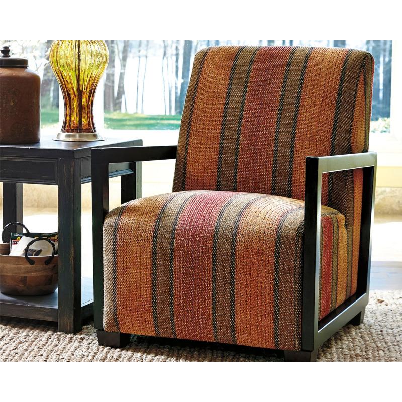 Fiera Accent Chair