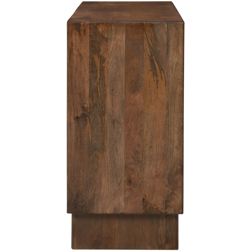 Isanti Dresser