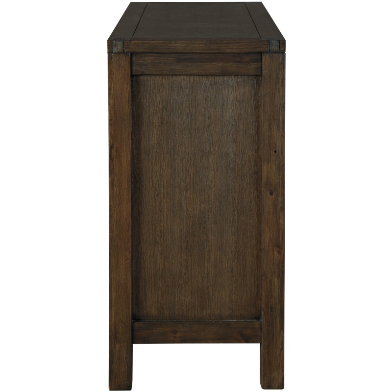 Dellbeck Dining Room Server